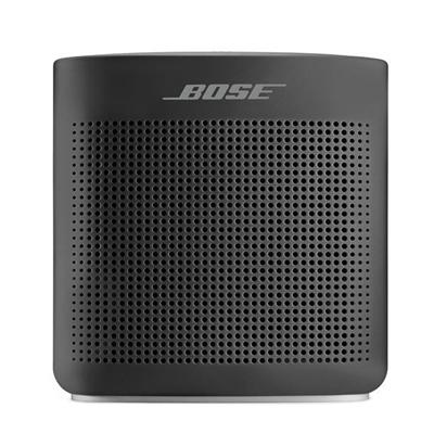 اسپیکر بلوتوث Bose SoundLink