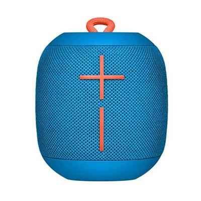 اسپیکر بلوتوث UE Wonderboom Portable