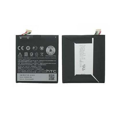 باتری اچ تی سی دیزایر 610