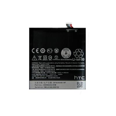 باتری اچ تی سی دیزایر 820