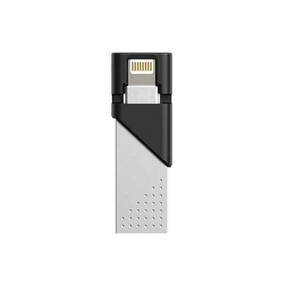 فلش سیلیکون پاور XDrive Z50