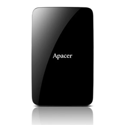 هارد دیسک Apacer AC233