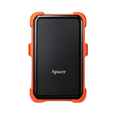 هارد دیسک Apacer AC630