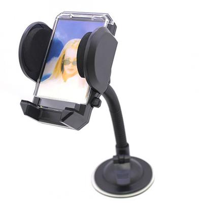 هولدر موبایل YC-010