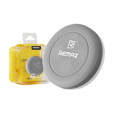 هولدر ماشین Remax RM-C10