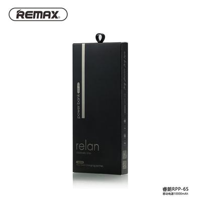 پاور بانک Remax Proda RELAN RPP-65
