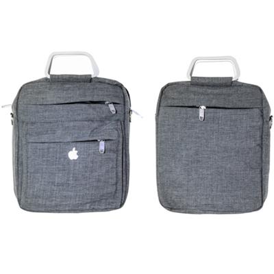 کیف لپ تاپ B002