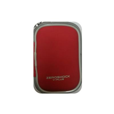 کیف گوشی zeroshock y-plus