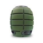 اسپیکر بلوتوث Ambrane BT-4000 Portable
