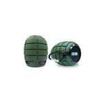 عمده فروش لوازم جانبی موبایل Ambrane BT-4000 Portable Bluetooth Speaker