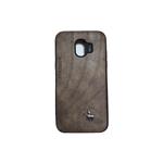 عمده فروش لوازم جانبی موبایل BARBARA Leather Mobile Cover