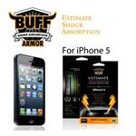 عمده فروش لوازم جانبی موبایل BUFF GLASS