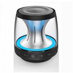 عمده فروش لوازم جانبی موبایل Blackweb HIGHWIRE Bluetooth Speaker