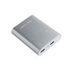 عمده فروش لوازم جانبی موبایل Clas Ohlson 13400 Power Bank