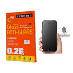 عمده فروش لوازم جانبی موبایل FERRISE GLASS