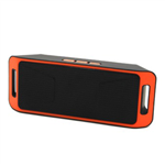 عمده فروش لوازم جانبی موبایل H-988 Bluetooth Speaker