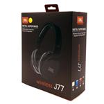 عمده فروش لوازم جانبی موبایل JBL J77 Headset