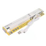 عمده فروش لوازم جانبی موبایل LDNIO SY-03 Cable
