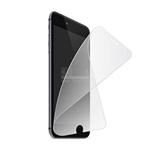 عمده فروش لوازم جانبی موبایل NANO GLASS