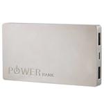 عمده فروش لوازم جانبی موبایل REMAX Super Alloy RPP-30 Power Bank