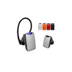 عمده فروش لوازم جانبی موبایل ROMAN Q3 Bluetooth Handsfree