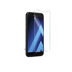 عمده فروش لوازم جانبی موبایل SAMSUNG A3 2017 GLASS