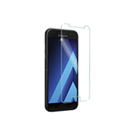 عمده فروش لوازم جانبی موبایل SAMSUNG A5 2017 GLASS