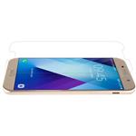 عمده فروش لوازم جانبی موبایل SAMSUNG A7 2017 GLASS