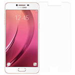 عمده فروش لوازم جانبی موبایل SAMSUNG C5 GLASS