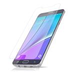 عمده فروش لوازم جانبی موبایل SAMSUNG NOTE5 GLASS