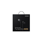 عمده فروش لوازم جانبی موبایل Samsung AKG Handsfree