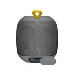 عمده فروش لوازم جانبی موبایل UE Wonderboom Portable Bluetooth Speaker