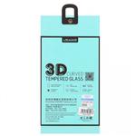 عمده فروش لوازم جانبی موبایل USAMS 3D GLASS