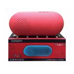 عمده فروش لوازم جانبی موبایل Y-2 Bluetooth Speaker