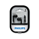 هندزفری Philips SHE1405