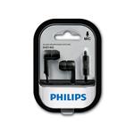 هندزفری Philips SHE1405