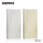 پاور بانک REMAX Super Alloy RPP-30