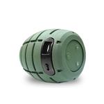 پخش لوازم جانبی موبایل اسپیکر بلوتوث Ambrane BT-4000 Portable