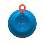 پخش لوازم جانبی موبایل اسپیکر بلوتوث UE Wonderboom Portable