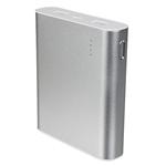 پخش لوازم جانبی موبایل پاور بانک Clas Ohlson 13400