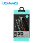 گلس USAMS 3D