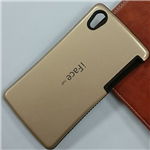 iface cover